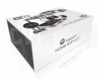 Smart Home Wi-Fi Kit